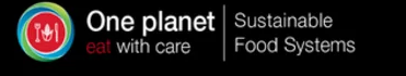 3rd Global Conference of the One Planet (10YFP) Sustainable Food Systems Programme