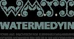 WaterMedyin Webinar for ISOs