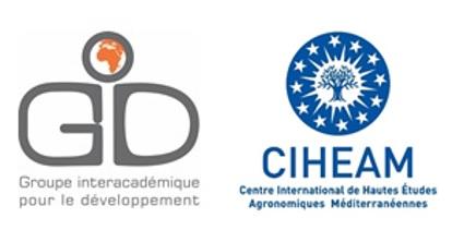 GID - CIHEAM Conference PARMENIDES IX